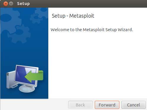 第1 章走近Metasploit渗透测试框架-图灵社区